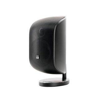 Bowers & Wilkins M-1 Satellite Speaker