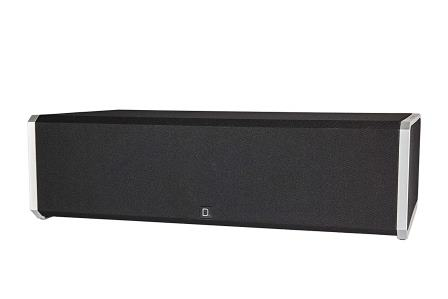 CS-9040 Center Channel Speaker by Definitive Technology