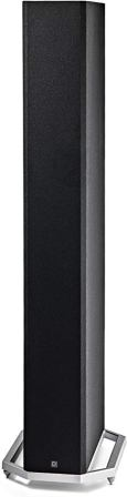 Definitive Technology BP-9060 Tower Speaker