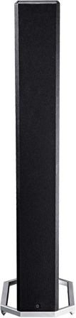 Definitive Technology BP9020 Floor Standing Speakers with CS9040 Center Channel Speaker