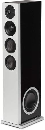 Definitive Technology D15 Demand Series Tower Speaker