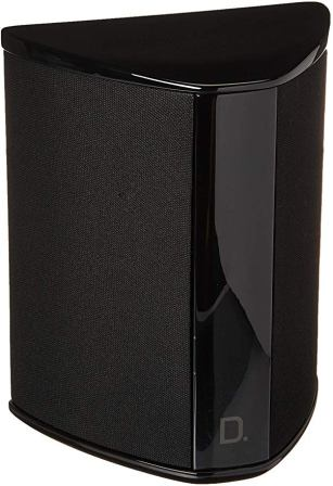 Definitive Technology SR-9040 Bipolar Surround Speaker