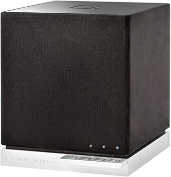 Definitive Technology W7 Wireless Speaker