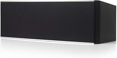 JBL Arena 125C 2-way Dual 5.5-inch Center Channel Loudspeaker