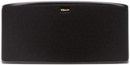 Klipsch R-14S Surround Speakers