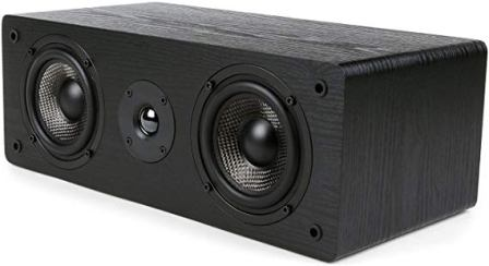 Micca MB42 -C Center Channel Speaker