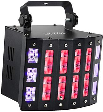 OPPSK Led DJ Light