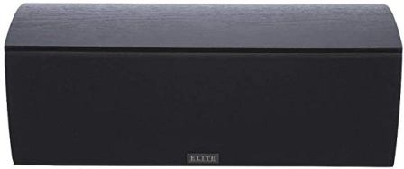 Pioneer Elite SP-EC73 Andrew Jones Home Audio Center Channel Speaker