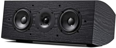 Top 15 Best Center Channel Speakers in 2020