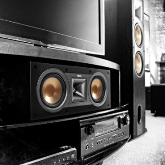 Top 15 Best Center Channel Speakers under 200 in 2020