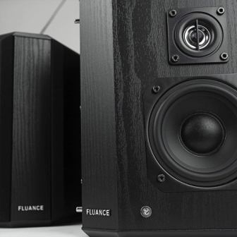 Top 15 Best Rear Surround Speakers in 2020