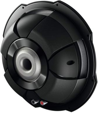Top 15 Best Subwoofers for Trucks in 2020