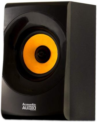 Top 15 Best Surround Sound Speakers in 2020