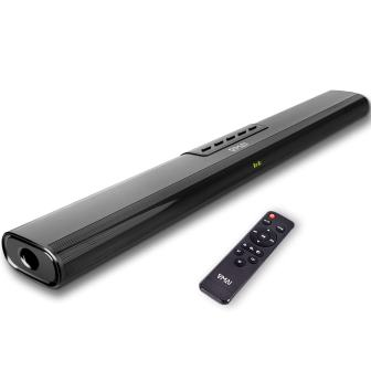 Vmai Sound Bar Surround Sound System for TV & Home Theater