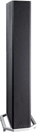 Definitive Technology BP9040 High-Performance Tower Speaker