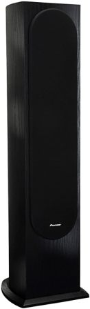 Pioneer SP-FS52 Home Audio Floor Standing Loudspeaker