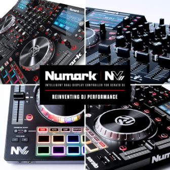 Top 15 Best DJ Controllers for Serato in 2020