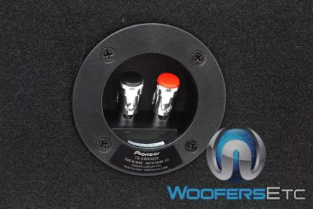 Top 15 Best Slim Subwoofers in 2020