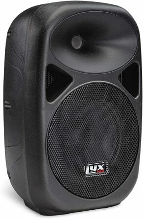 LyxPro SPA-8 Portable Active Speaker System