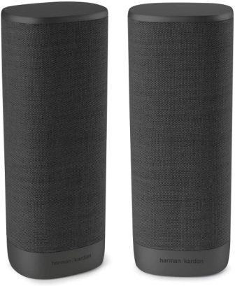 Harman Kardon Citation ONE (Black) Wireless Speaker
