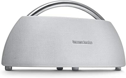 Harman Kardon Go+Play Mini 2
