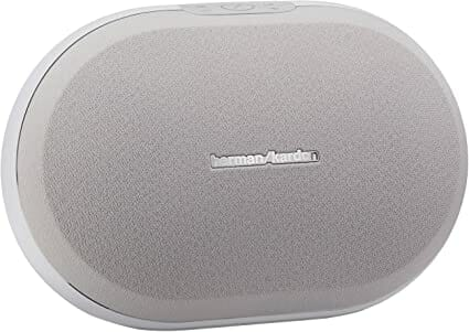 Harman Kardon Omni 20+ Wireless HD Stereo Speaker